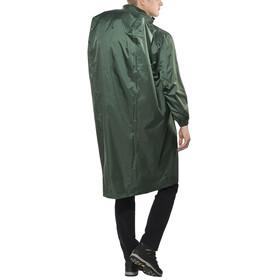 Ferrino Trekker Poncho 140 cm grün